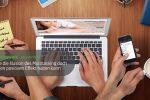 BodyMindFree-Blog-Wissenschaft-Multitasking-hat-doch-Effekt